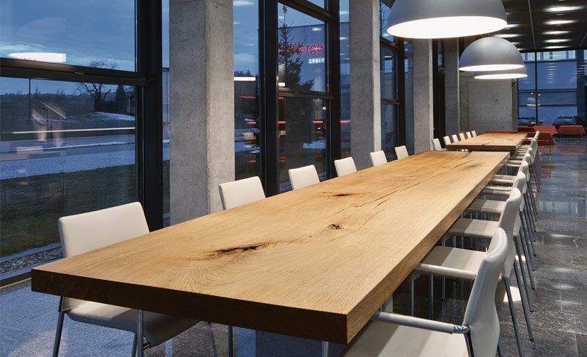 customized_furniture_girsberger_00s[1]